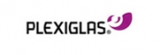 PLEXIGLAS® Crystal Ice