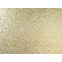 LL_ORIENT_Gold_Silver